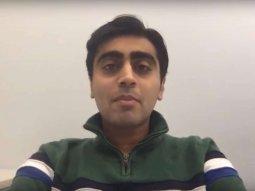Akshay Malhotra
