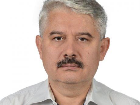 GM Savchenko Stanislav