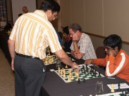 Karthik Ramachandran